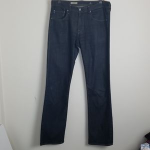 Adriano Goldschmied the Protege Size 34